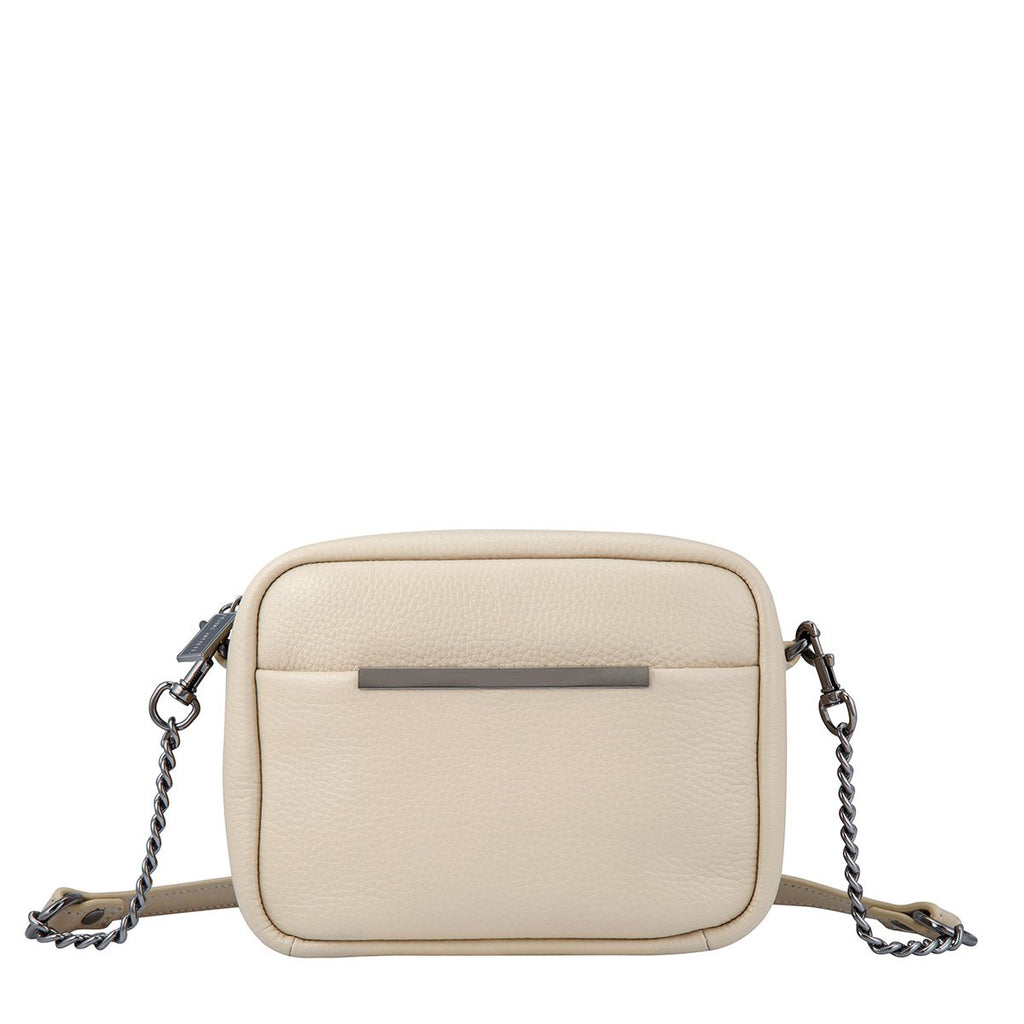 Cult Bag Nude