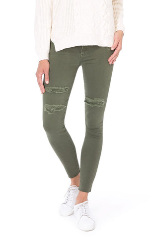 Jeans - 7forallmankind
