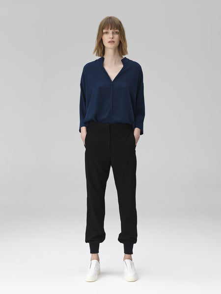 Broek - By Malene Birger