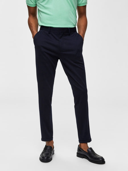 Skinny broek - Selected Homme