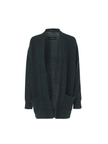 Cardigan - By Malene Birger