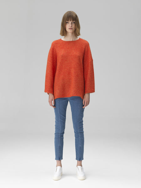 Pull - By Malene Birger