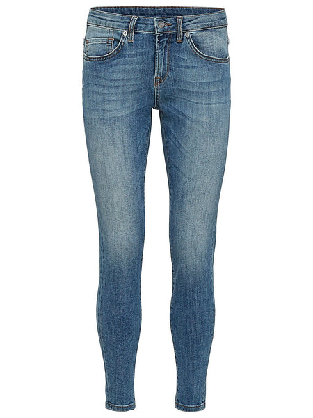 Jeans - Selected Femme