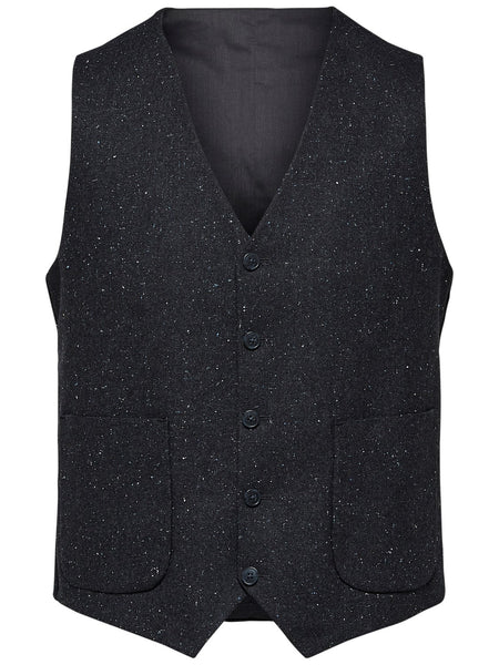 Gilet - Selected Homme