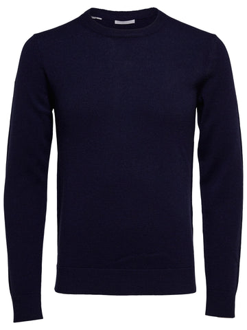 Pull kasjmir - Selected Homme