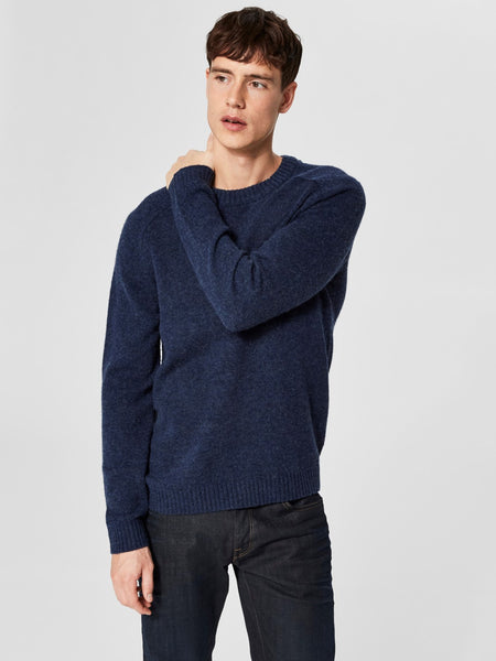 Pullover   - Selected Homme