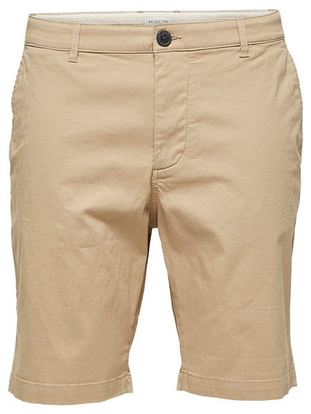 Shorts - Selected Homme