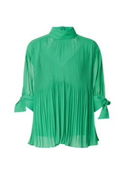 Blouse & top - By Malene Birger