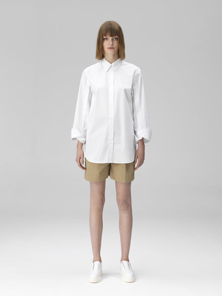 Blouse - By Malene Birger