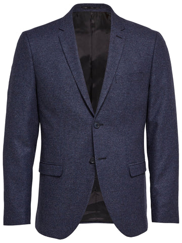 Blazer - Selected Homme