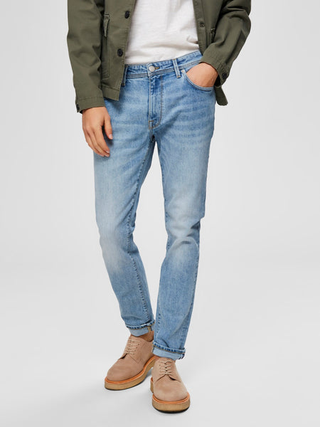 Lichte jeans - Selected Homme