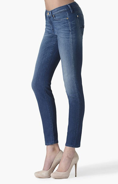 Broek - 7 for all mankind