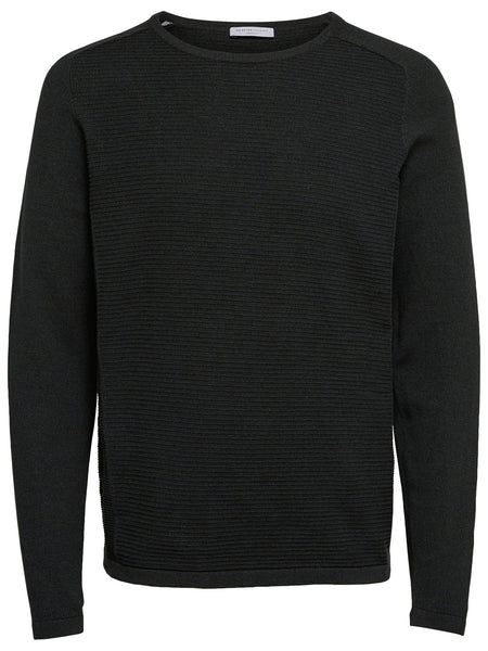 Pull - Selected Homme