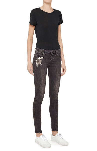Broek - Seven for All mankind