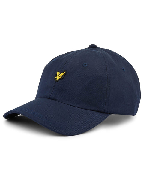 Baseball pet-  Lyle & Scott
