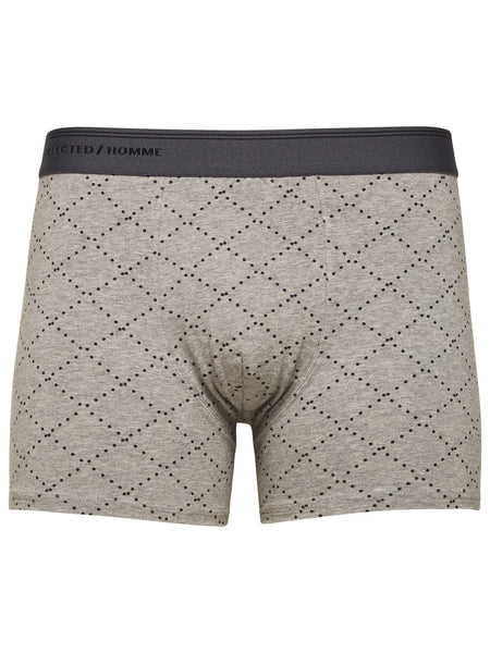 Boxer shorts - Selected Homme