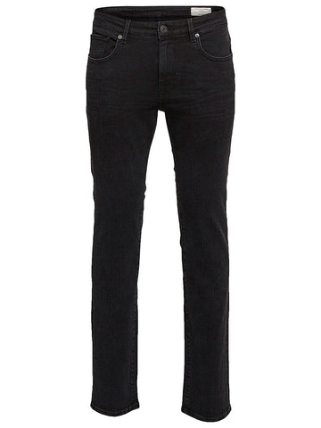 Broek - Selected Homme