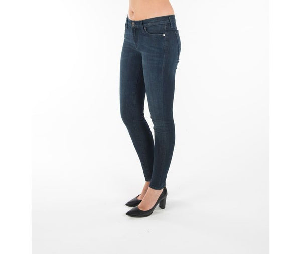 Broek - 7 for allmankind