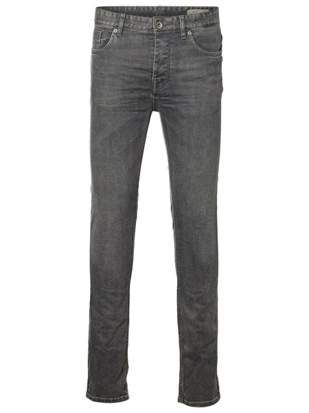 Jeans - Selected Homme