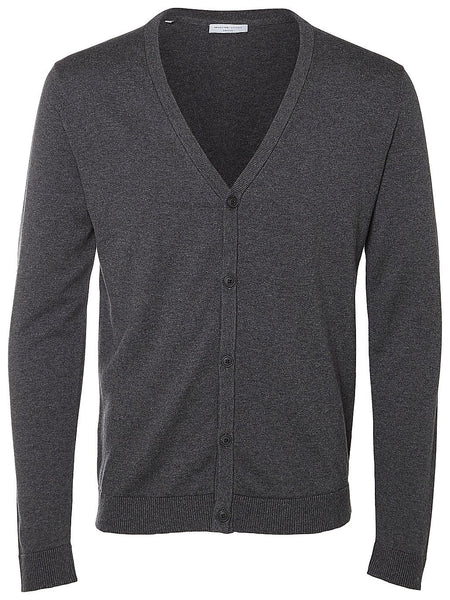 Cardigan - Selected Homme