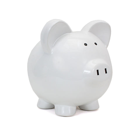 Piggy Bank - Boss Hog