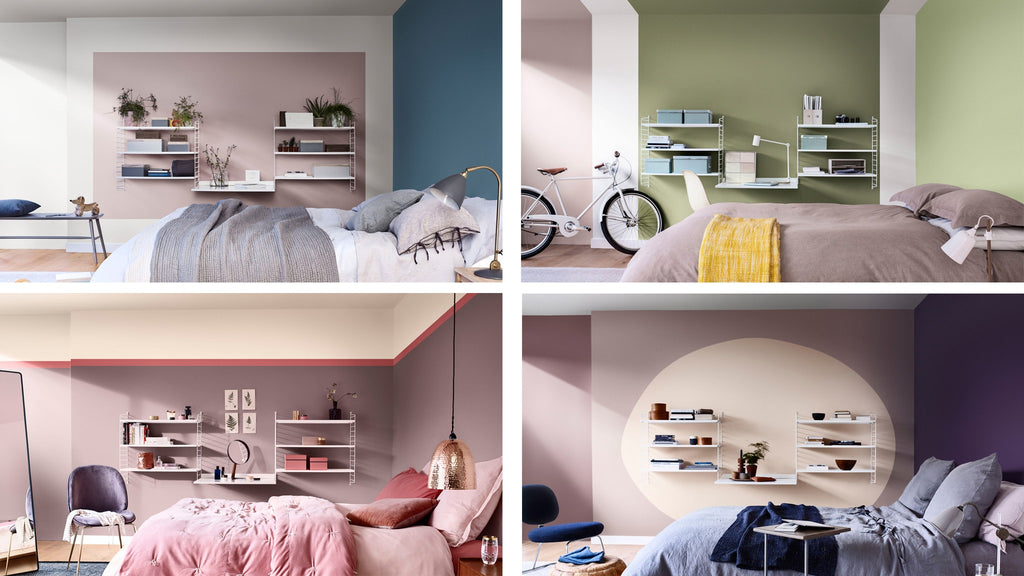 Interiors Trends 2018: Our Predictions For Next Year