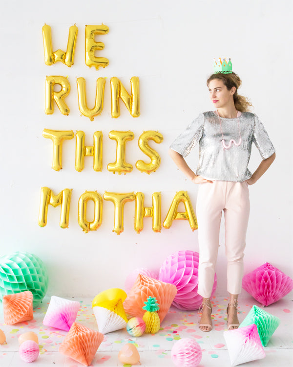 Fab Ideas To Celebrate Your Sisterhood This Galentine's Day