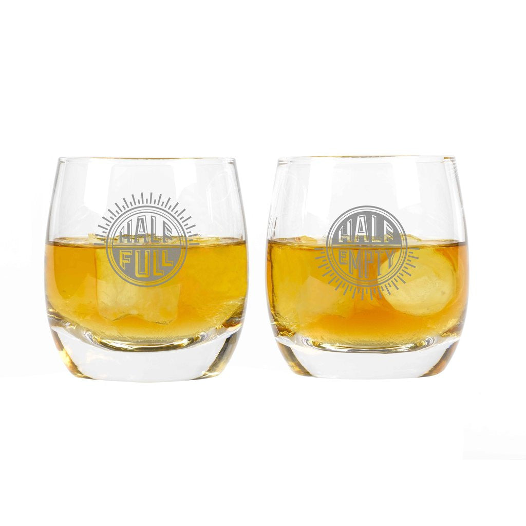 mens whiskey glasses