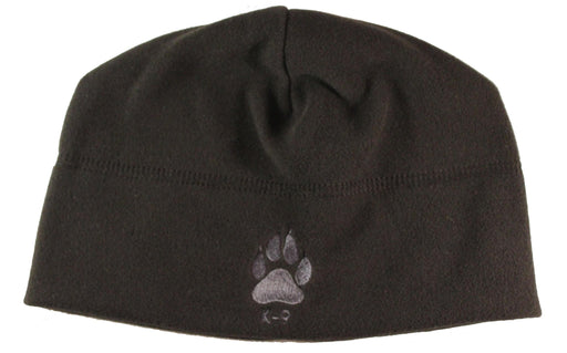 Polartec Plain or Custom K9 Beanies