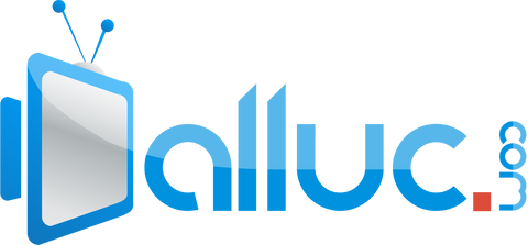 60.000 links/day - Alluc API