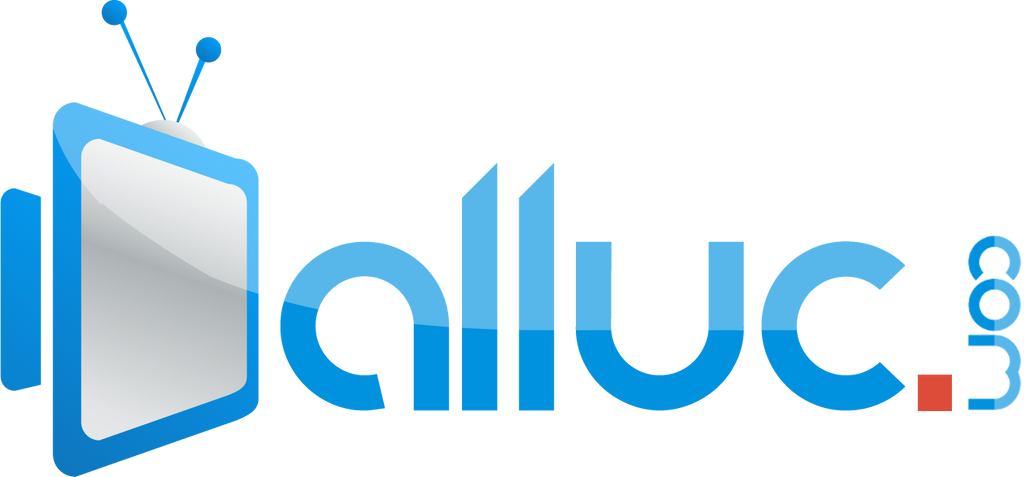 20.000 links/day - Alluc API