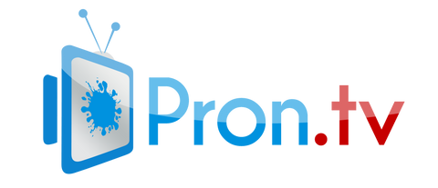 40.000 links/day - pron.tv API
