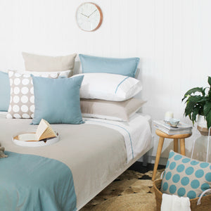 Top Tips for Styling your bedroom