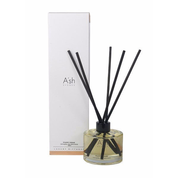 Happy Hour Diffuser