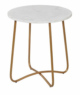 Astor Side table - Maissone