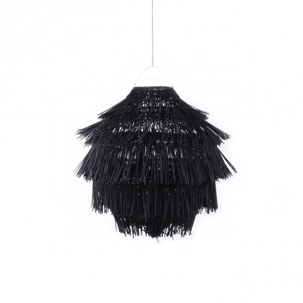 La Urchin Lamp Shade