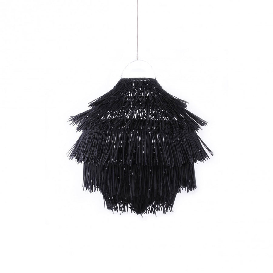 La Urchin Lamp Shade - Maissone