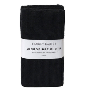 Microfibre Cloths 2pkt - Maissone