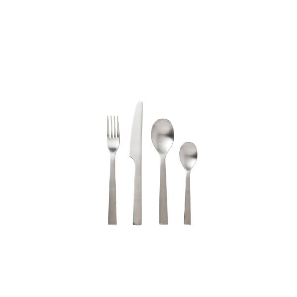 Sunbury Cutlery Satin