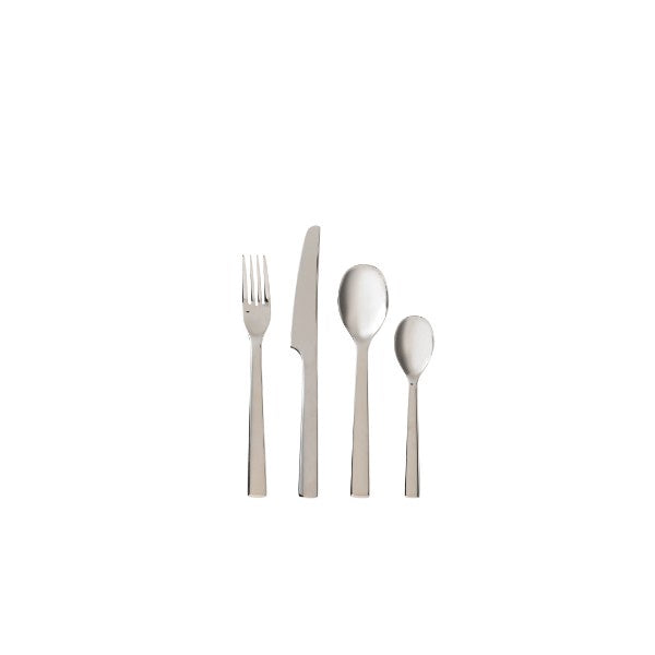 Sunbury Cutlery Polished