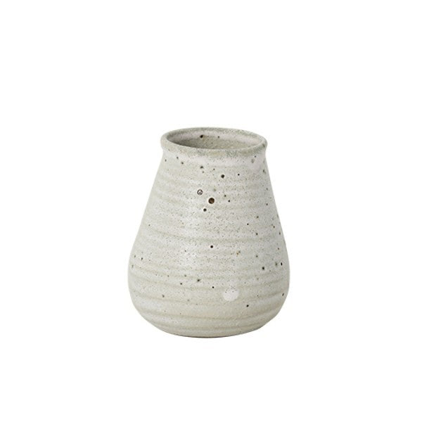 Ingrid Vase Large - Maissone