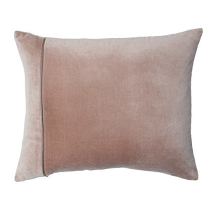 Linlas Velvet Cushion Musk - Maissone