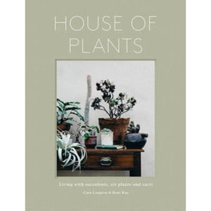House of Plants by Rose Ray - Maissone