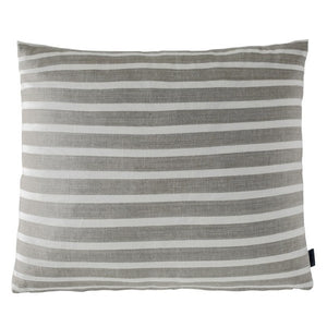 Coitier Rectangle Cushion Natural - Maissone