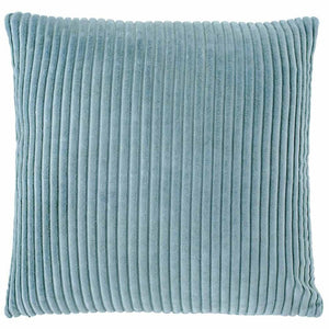 Geant Sea Mist Cushion - Maissone