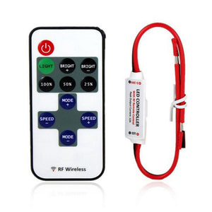 *Wireless Remote for Seed Lights - Maissone