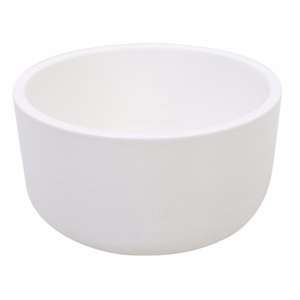 Sienna Dipping Bowl - Maissone