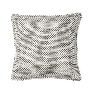 Ternet Cushion - Maissone