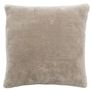 Lynette Cushion Natural Square - Maissone