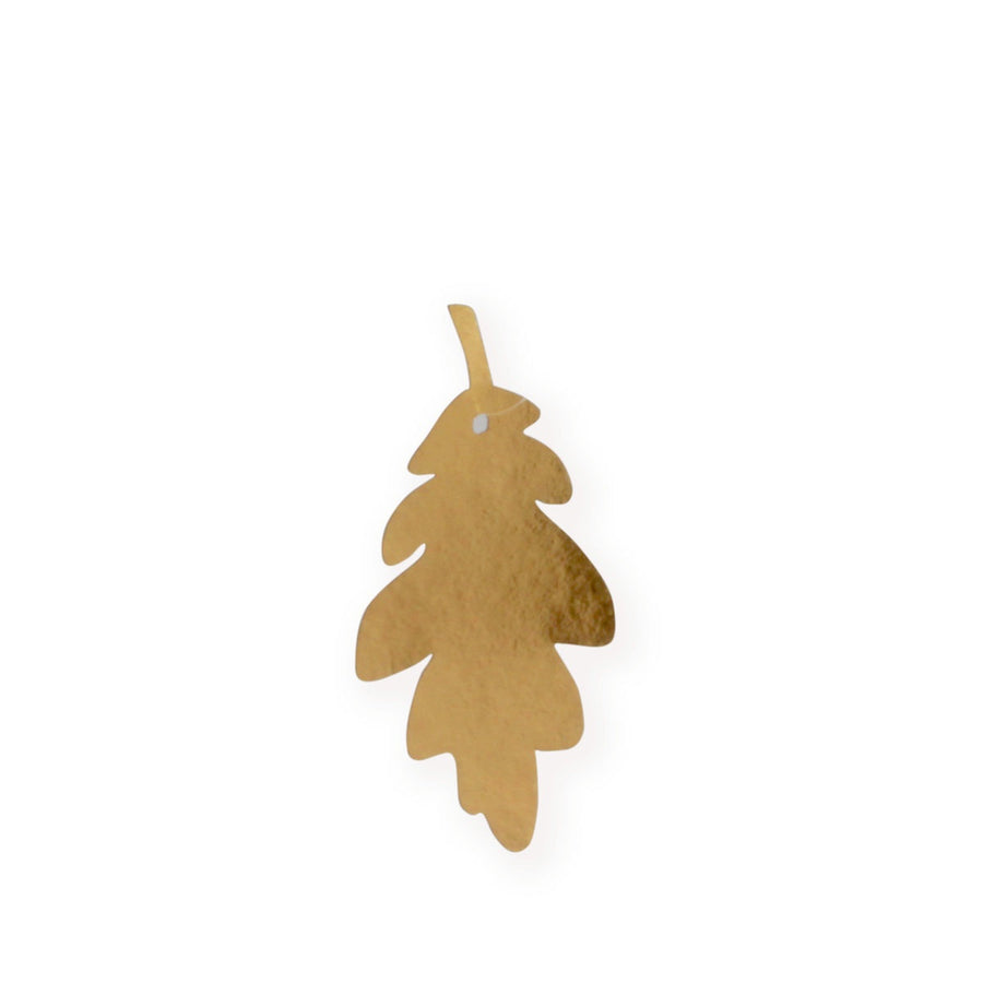Gold Card Leaf Oak 3pk - Maissone